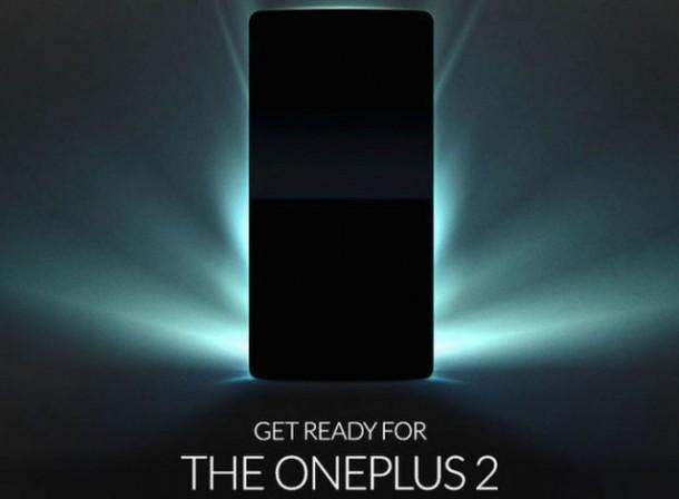 One Plus 2 представят в июле и он будет дороже первого поколения
