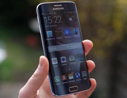 Samsung не выпустит Galaxy S7 в этом году