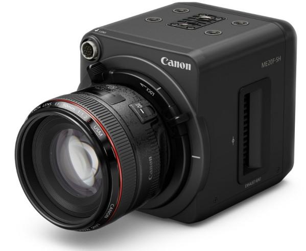 canon-me-20f-sh-3