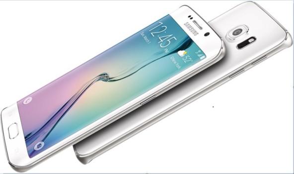 Samsung работает над смартфонами с экранами 11К