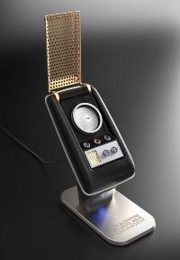 star-trek-the-original-series-communicator-bluetooth-handset