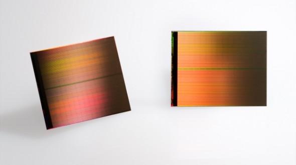 Твердотельные накопители Intel Optane в 7 раз быстрее сегодняшних SSD