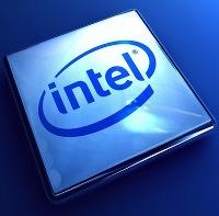 Новые процессоры Intel позволяют выводить компьютер из спящего режима голосом