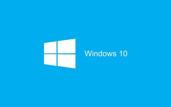 Windows 10 может сканировать компьютер на предмет пиратских игр и отключать их запуск
