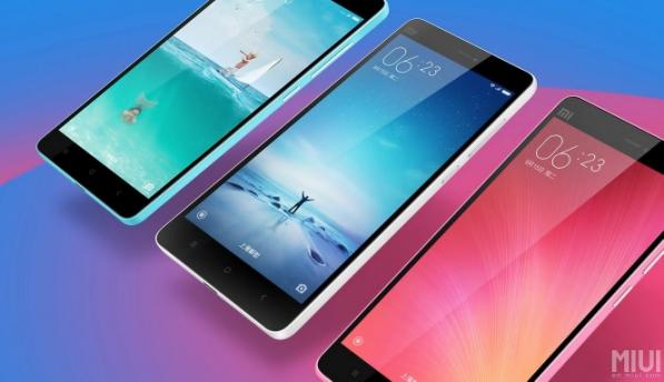 Xiaomi Mi 4c – почти флагман всего за 200 долларов