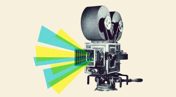 Техногиганты разрабатывают новый формат для Internet-видео