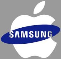 Samsung будет производить OLED-дисплеи для iPhone?