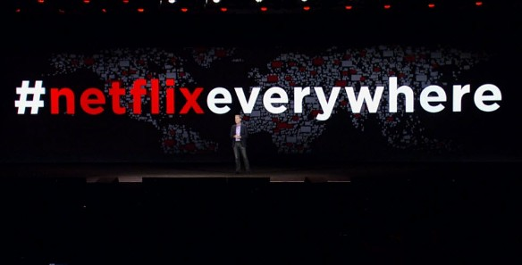 netflix-everywhere