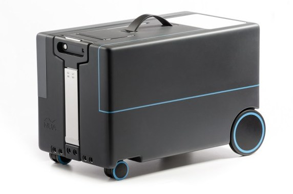 nua-robotics-smart-suitcase-follows-you-around