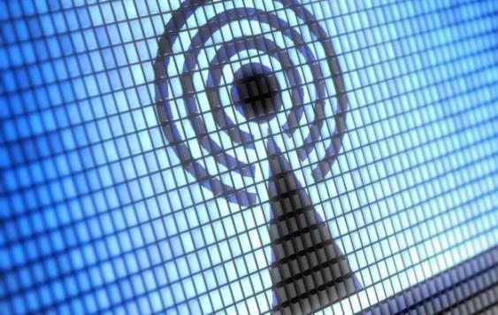 Новая технология может прийти на смену Bluetooth
