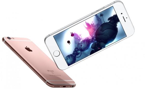 Apple выпустит iPhone с OLED-дисплеем в следующем году?
