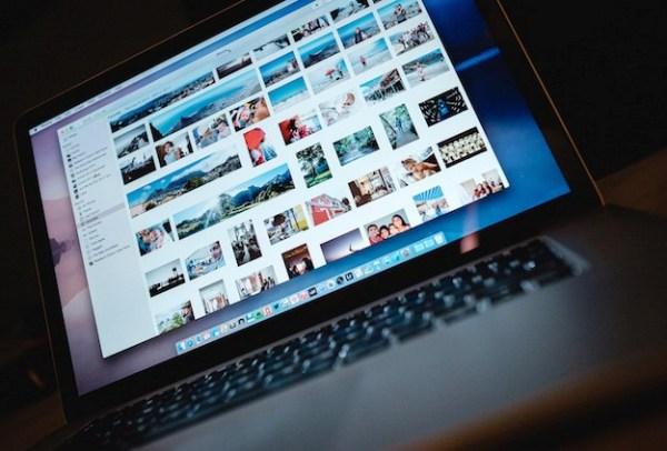 Apple планирует значительное обновление MacBook Pro?