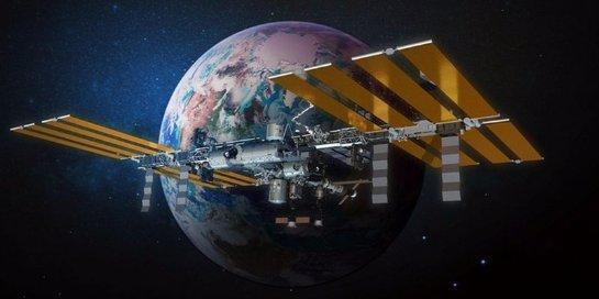 В космосе займутся изучением ДНК внеземных форм жизни