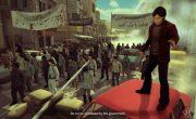 1979 Revolution: Black Friday названа лучшей исторической игрой