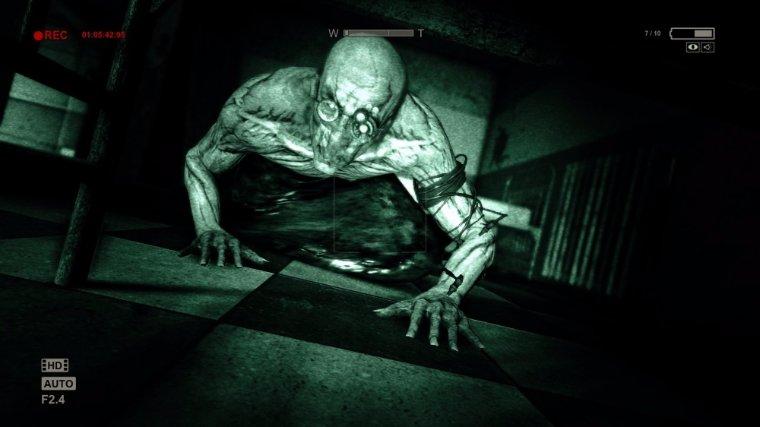 Специалисты советуют любителям компьютерных игр попробовать на себе квесты в реальности