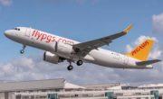 В Турции появился первый самолет с напечатанным двигателем