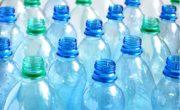Ученые не советуют использовать пластиковые бутылки повторно
