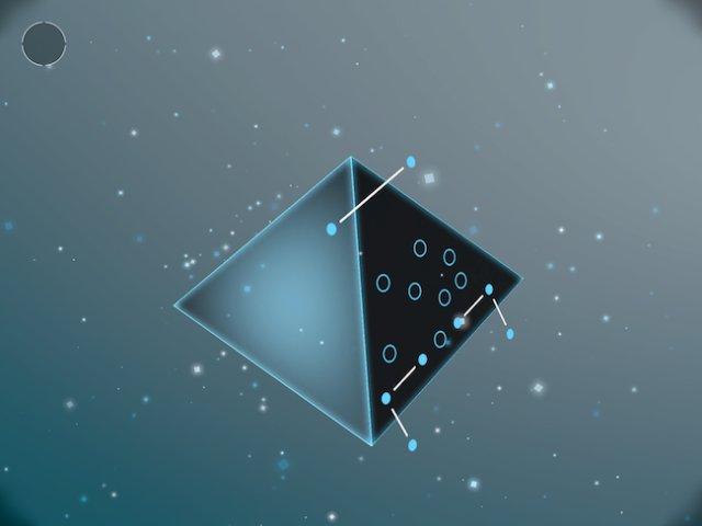 _PRISM — путешествие по геометрическому великолепию