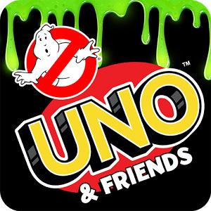 Играй с друзьями в UNO, даже если вы не вместе