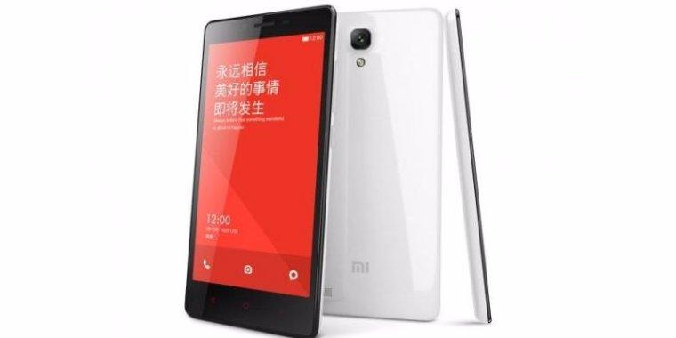 Xiaomi готовит к презентации новое устройство в линейке Redmi Note