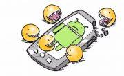 Опасный вирус поразил уже 85 миллионов смартфонов по всему миру
