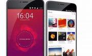 Meizu выпустит новый Ubuntu-смартфон