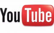 Американцы взломали смартфон с помощью YouTube