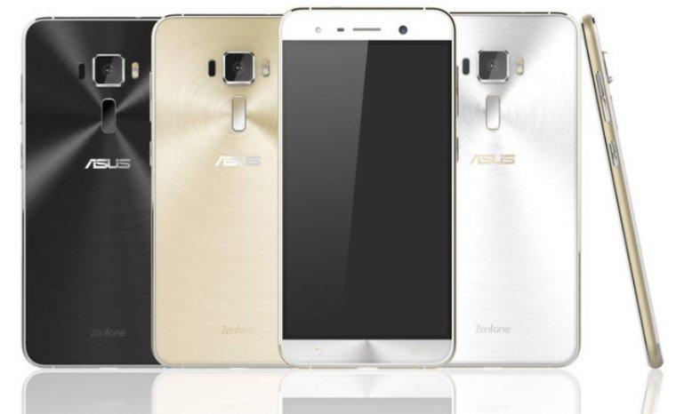 Показан первый смартфон, работающий  на топовом процессоре Snapdragon 821