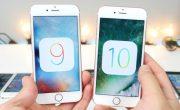 В бета-версии iOS 10 нашли опасную уязвимость