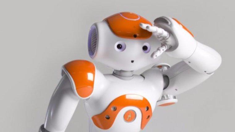Медсестер в больницах  скоро заменять роботы