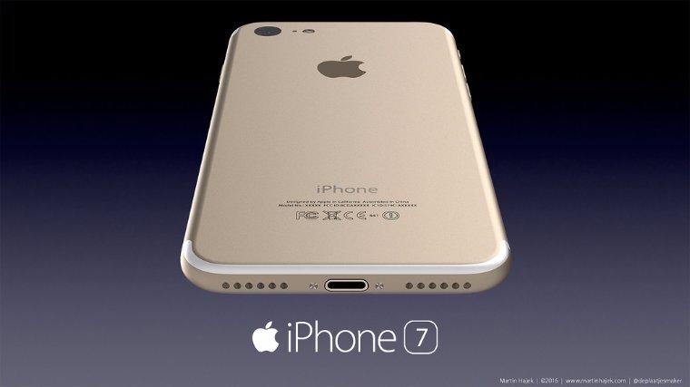 Новый «яблочный» смартфон будет работать на 14% дольше
