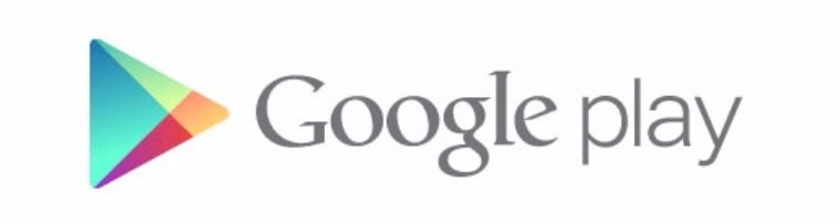 Пользователям Android-устройств позволили бесплатно делиться приложениями