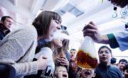 В Москве состоится крупнейший фестиваль робототехники