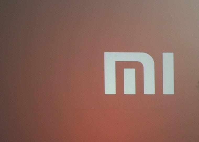 В сети появились первые фотографии нового ноутбука от Xiaomi