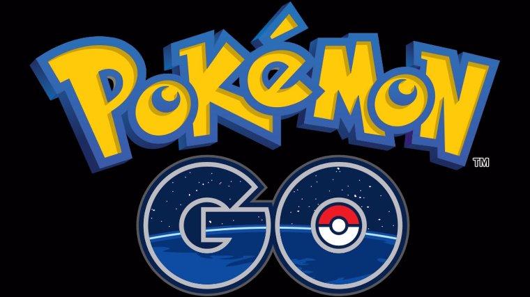 Бывший сотрудник ФСБ уверен, что Pokemon Go шпионит за пользователями