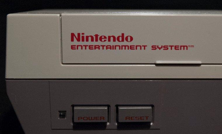 Уже осенью в продажу вернется легендарная приставка от компании Nintendo