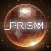 _PRISM — путешествие по геометрическому великолепию