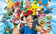 Хакеры нашли брешь в безопасности Pokemon GO