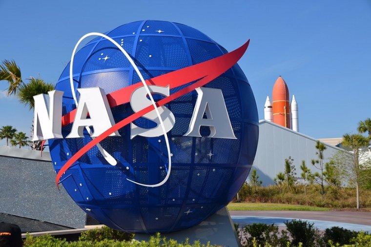 NASA показала игру, посвященную марсоходам
