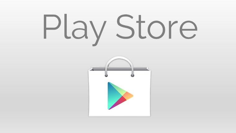 Google готовит крупнейшее обновление для магазина приложений Play Store