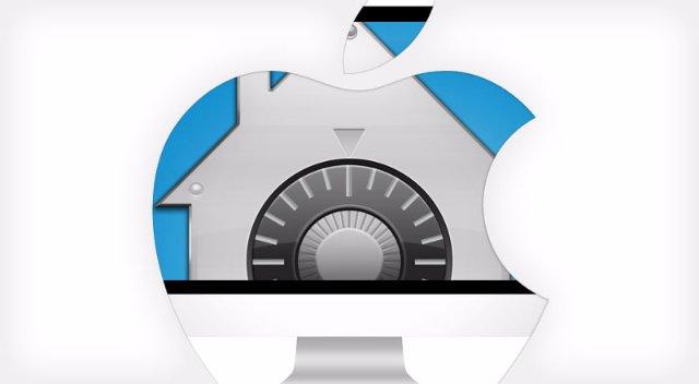 Введение в безопасность Mac: трюки и хитрости