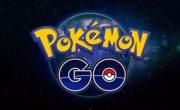 Появилось первое обновление для Pokemon Go