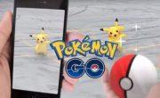 Специалисты нашли положительные черты в игре Pokemon Go