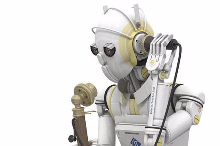 Мировые компании начали борьбу с роботизированными звонками