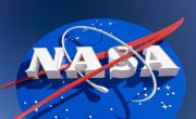 NASA объявила конкурс на создание робота, который полетит на Марс