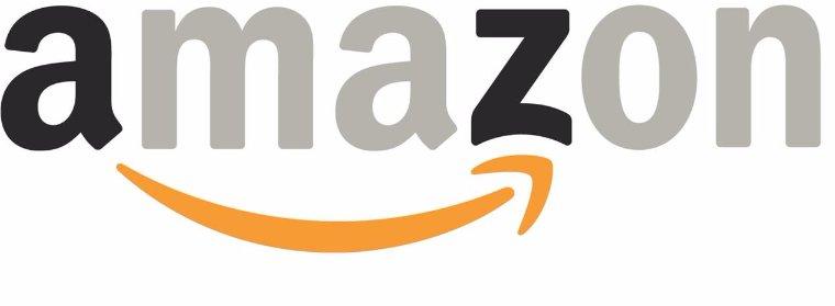 Amazon анонсировал появление платной музыкальной подписки