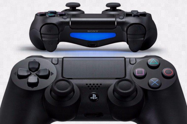 Владельцам персональных компьютеров разрешат поиграть в игры с PlayStation