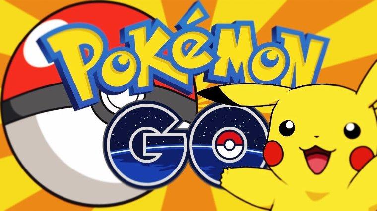 Массовое помешательство игрой Pokemon Go остается в прошлом