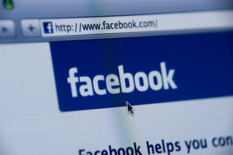Найден новый способ взлома аккаунтов в Facebook