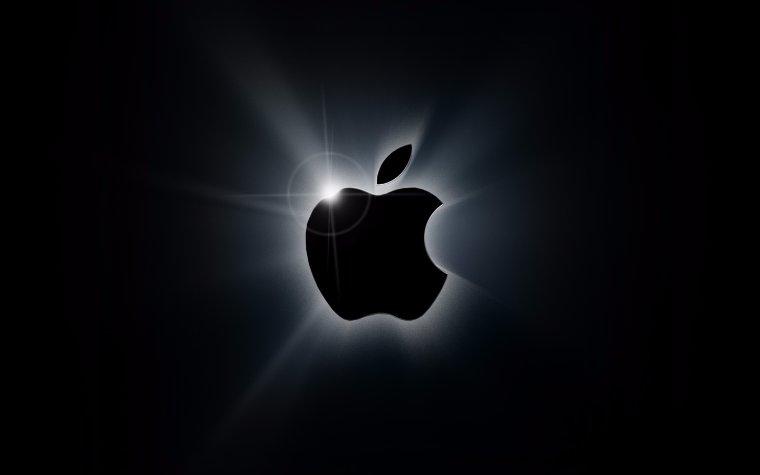 Apple намерена производить ПО для оборонной сферы США